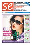SE_181-MINI