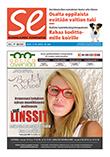 SE_204-MINI