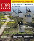 portada 2_07 FINAL.FH11