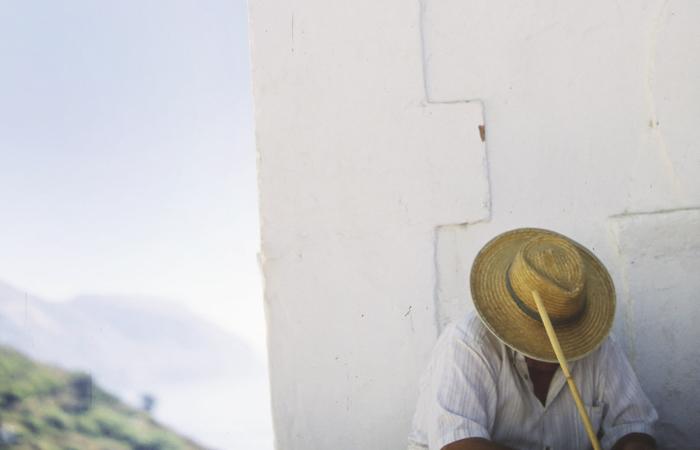Siestalla_JoseHidalgo_TurismoCDS