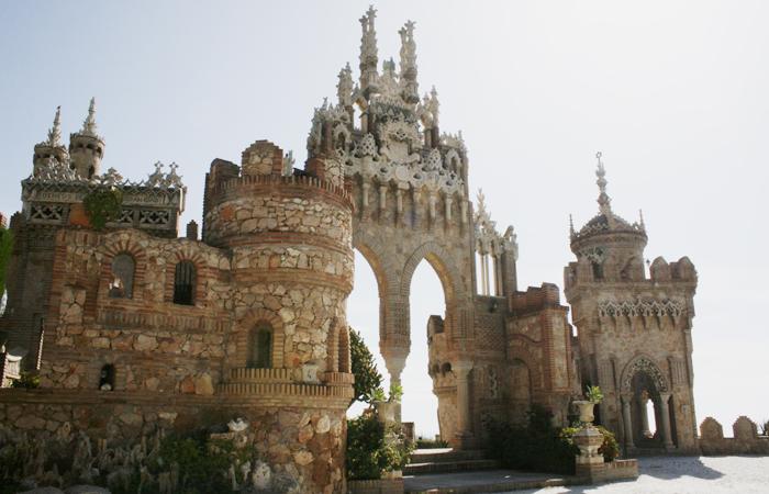 CastilloColomares1