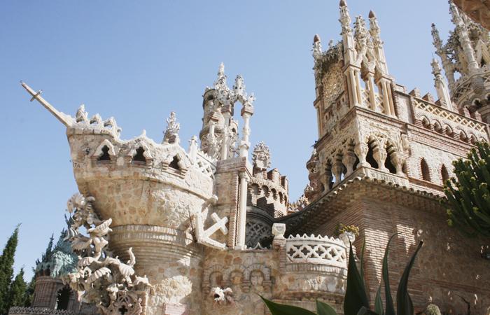 CastilloColomares4