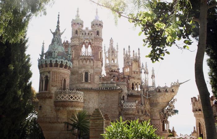 CastilloColomares_01