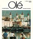 04_1989-MINI