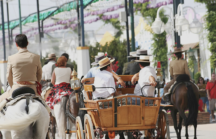 Feria_Malaga