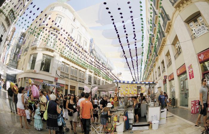 Feria_dia2