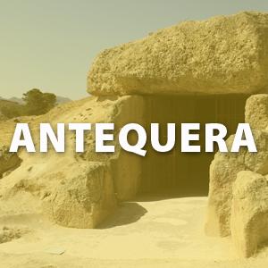KOHTEET_300 x 300 px_ANTEQUERA