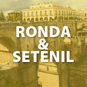 KOHTEET_300 x 300 px_RONDA-SETENIL