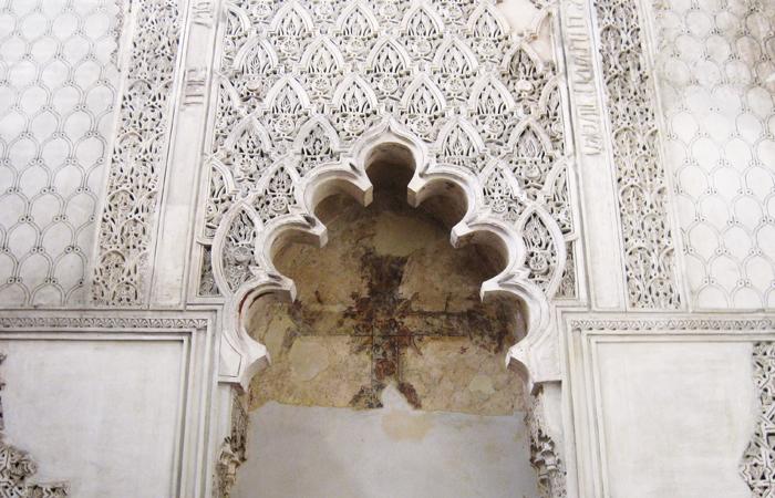 Cordoba_synagoga01