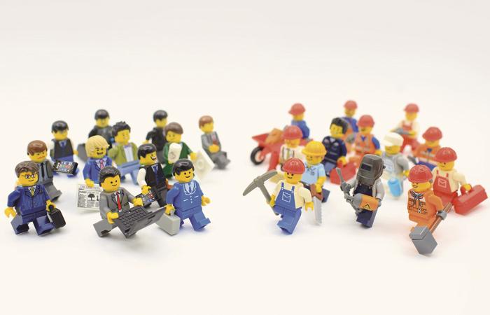 Espanjan työlainsäädäntö